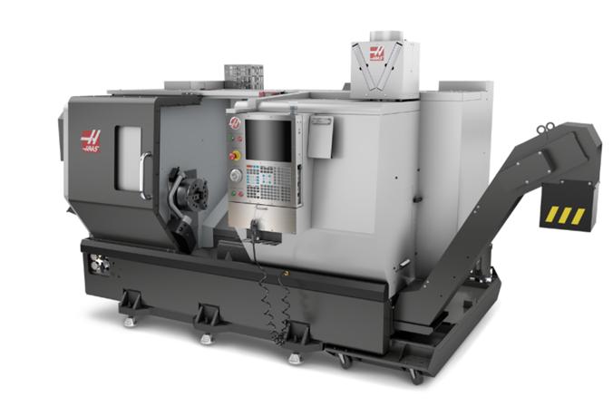 Small To Medium Volume Precision Machine Shops Archives Gq Machine